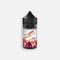 JAM MONSTER SALT NIC 30 ml - EcigPodVape