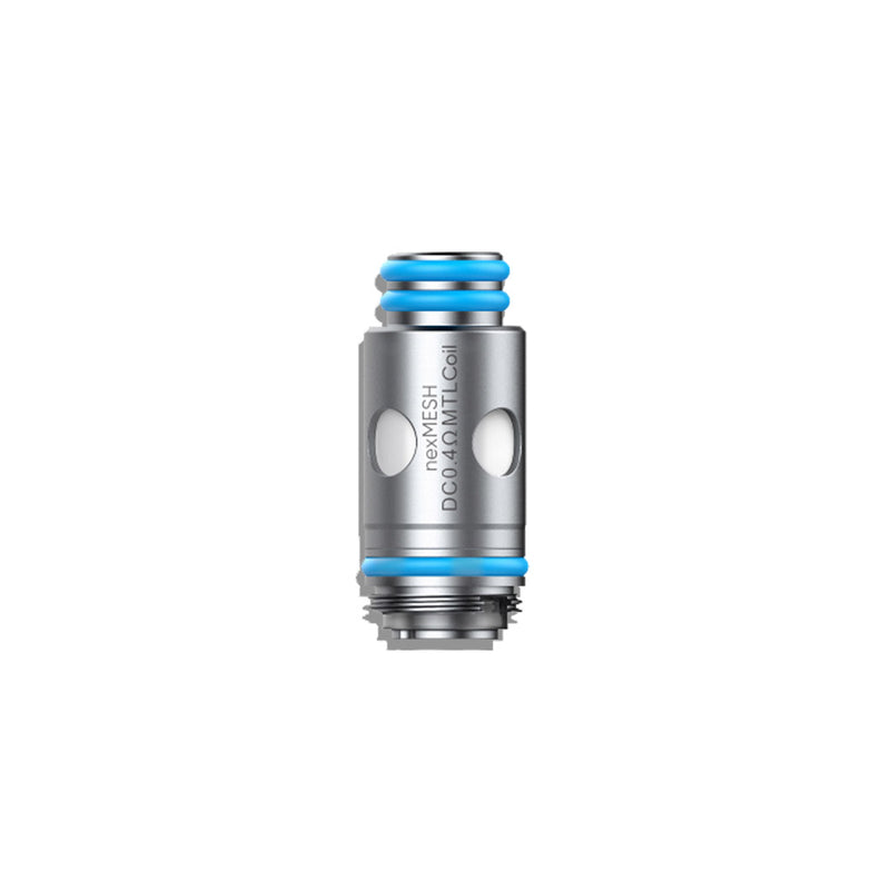 NEXMESH COIL จาก SMOK 1 PACK / 5 PIECES