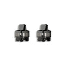 VINCI 40 W TANK (1 Pack / 2 Pieces)