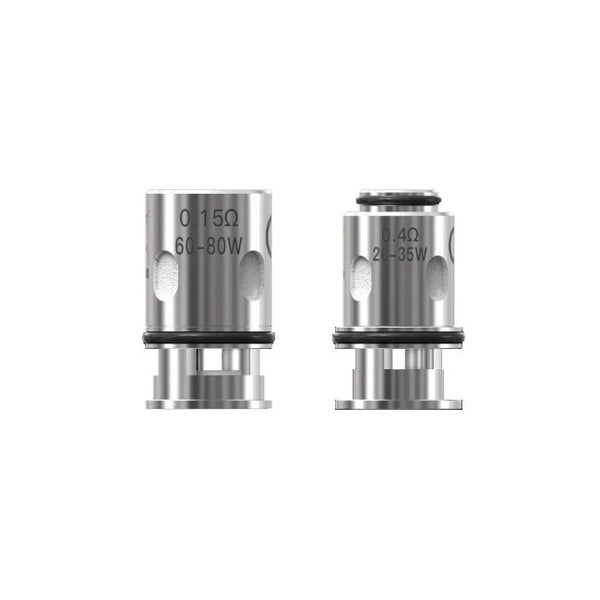 ARTERY NUGGET GT COIL 1 PACK / 5 PIECES