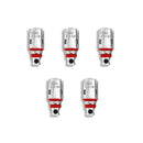 ARTERY PAL2 PRO REPLACEMENT COIL 1 PACK 5 PCS (1 กล่องมี 5 ชิ้น) - EcigPodVape