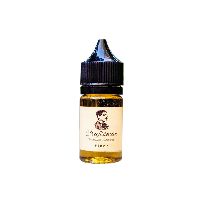 CRAFTMAN FREEBASE 30 ML