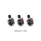 SMOK FETCH PRO TANK (1 Pack / 3Pieces) - สำหรับคอยล์ RPM