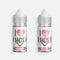 I LOVE SALT  30 ml - EcigPodVape