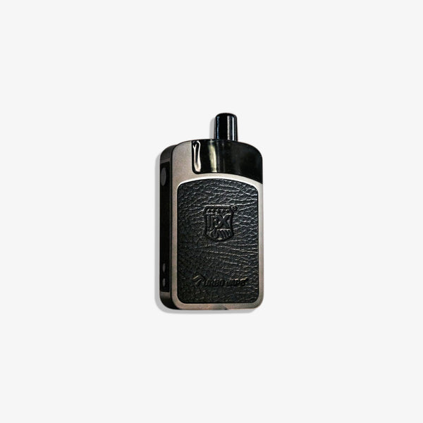 TRX THERAS จากค่าย TRX X TURBO VAPE