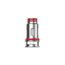 SMOK RPM 160W COIL จากค่าย SMOKTECH - Mesh 0.15ohm (1 PACK / 5 PIECES)