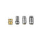 SMOANT KNIGHT COIL 1 PACK / 3 PCS