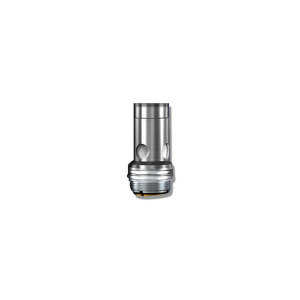 SMOANT KNIGHT COIL - Mesh 0.3 ohm (1 PACK / 3 PCS)