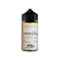SWEETORY VANILLA TOBACCO FREEBASE 100 ML