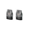 Voopoo V Thru Helix Pod 1.2 Ohm (1 Pack 2 pieces) จากค่าย Voopoo
