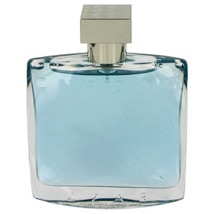 Chrome by Azzaro Eau De Toilette Spray (unboxed) 3.4 oz for Men