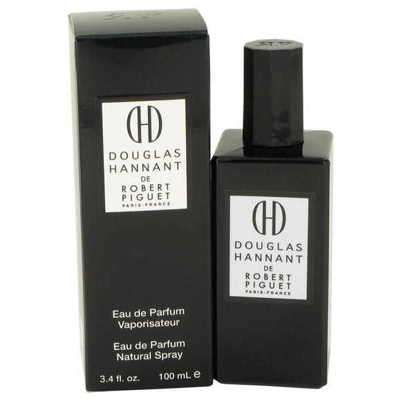 Douglas Hannant by Robert Piguet Eau De Parfum Spray 3.4 oz for Women