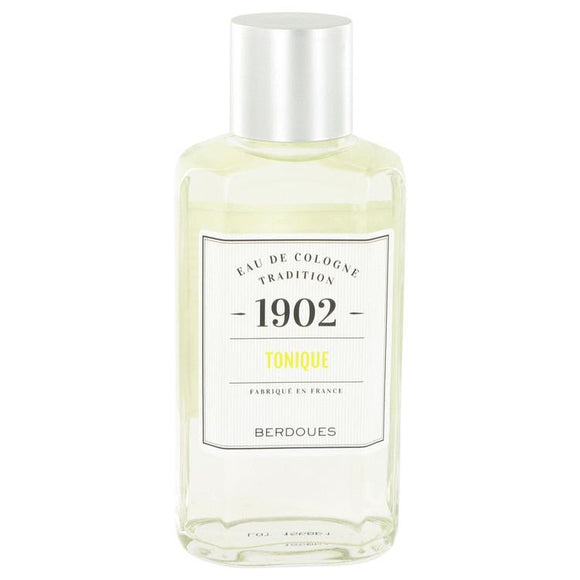 1902 Tonique by Berdoues Eau De Cologne 8.3 oz for Women - ParaFragrance