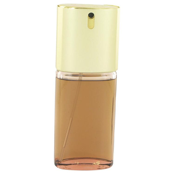 Lumiere Intense by Rochas Eau De Parfum Spray (unboxed) 2.5 oz for Women - ParaFragrance