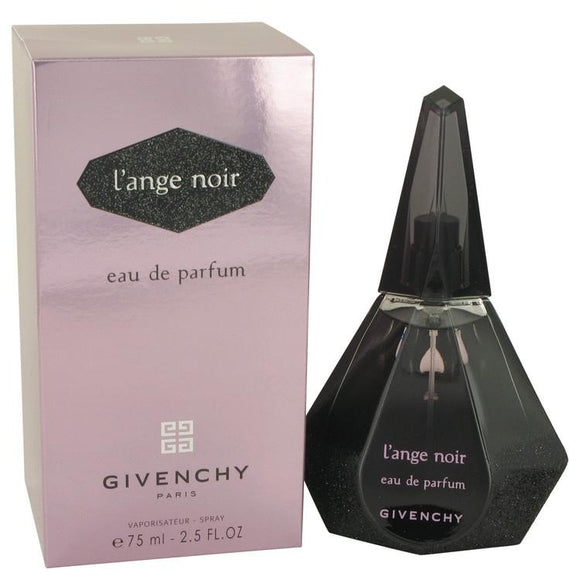L'ange Noir by Givenchy Eau De Parfum Spray 2.5 oz for Women