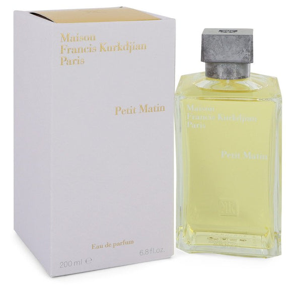 Petit Matin by Maison Francis Kurkdjian Eau De Parfum Spray 6.8 oz  for Women