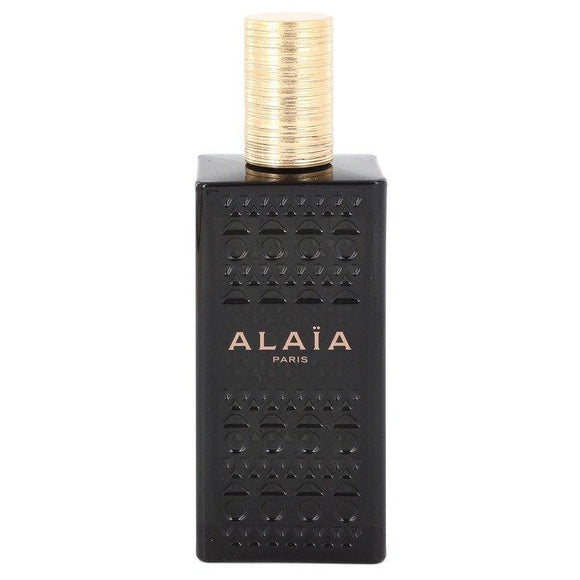 Alaia by Alaia Eau De Parfum Spray (Tester) 3.3 oz for Women - ParaFragrance