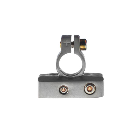 Sting BP26C Battery Terminal