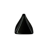 Shark Fin Radio Signal Car Roof Antenna (Black)