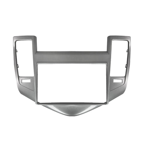 2009 - 2011 Chevrolet Cruze Audio Stereo Panel