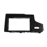 2013 - 2015 Honda Jazz Audio Stereo Panel