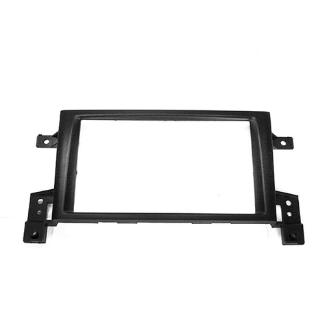 2005-2014 Suzuki Vitara Audio Stereo Panel