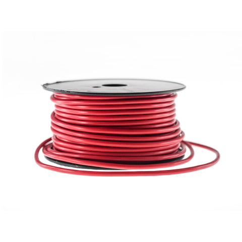 12G Power Cable Wire