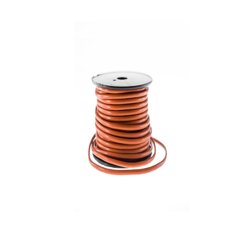 14GA Power Cable Wire