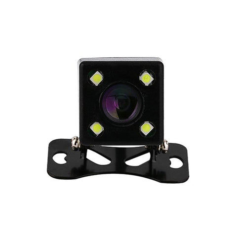 RD Series Car Back-Up Camera (Square Type)