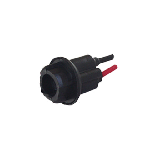 T10 Rubber Socket (TW)