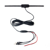 Sting 11-24 Mini TV Booster Antenna