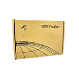 SPY GPS Tracker