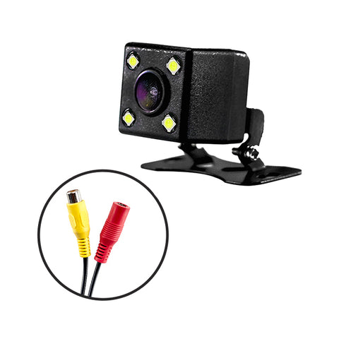 Aventail Car Rear View Camera