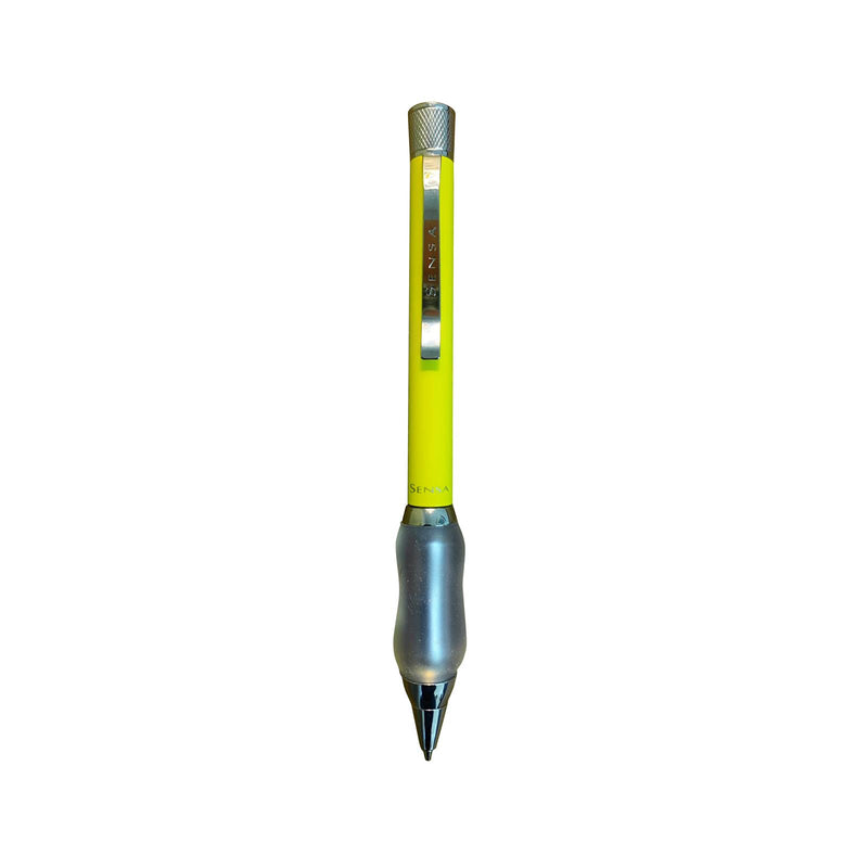 Canary Yellow | Ball Point | Classic Collection