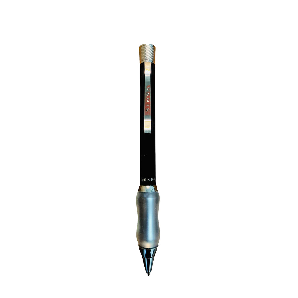 Midnight Black | Ball Point | Classic Collection