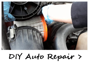 DIY Auto Repair & Maintenance