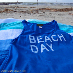 Feature-317-JC-Beach-Day-Tank-Top-Royal-Blue-140193-RBL