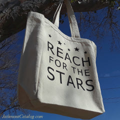 Feature-318-JC-Reach-for-the-Stars-Tote-140237-NTL