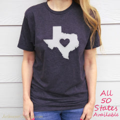 Feature-319-JC-Love-State-Center-Heart-T-Shirt-140189-HBK