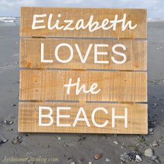 Feature-320-JC-Personalized-Loves-The-Beach-Wood-Sign-171150-WHT