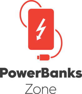 Powerbanks Zone