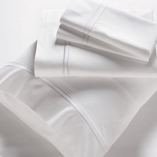 Bamboo Sheets - Sustainable Comfort - Curated By Norwood