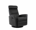Madrid Recliner Chair