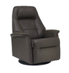 Stockholm Power Recliner Chair