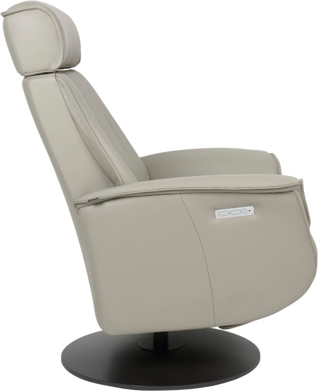 Bo Recliner Chair