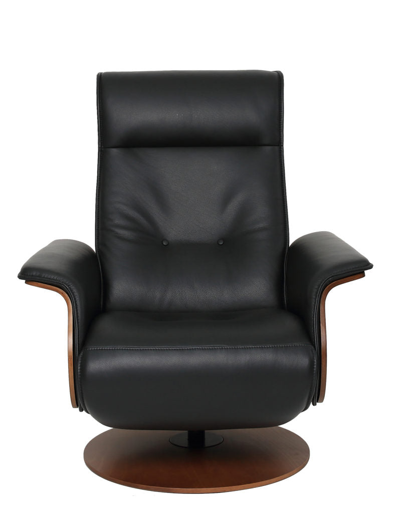 Hans Recliner Chair