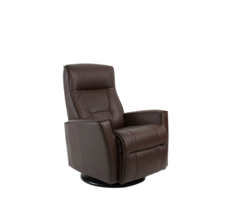 Harstad Recliner Chair