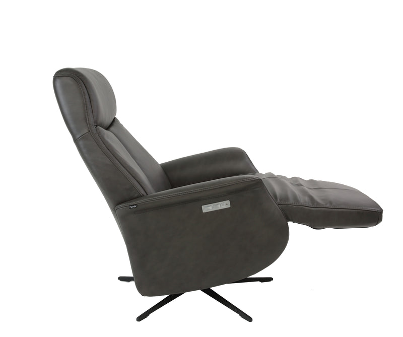 Jakob Recliner Chair