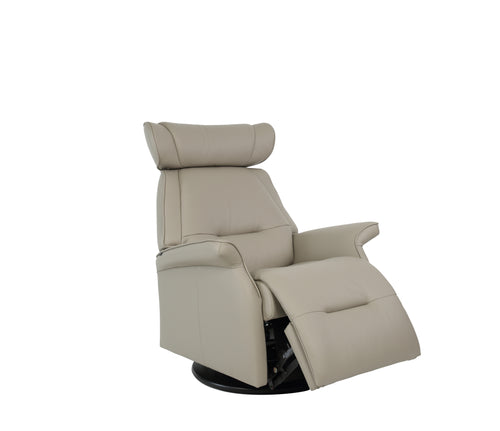 Miami Recliner Chair
