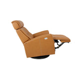 Milan Recliner Chair